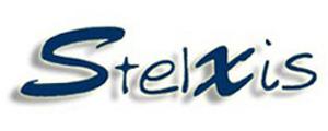 Stelxis