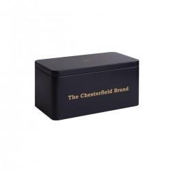 Σετ Φροντίδας Δέρματος The Chesterfield Brand