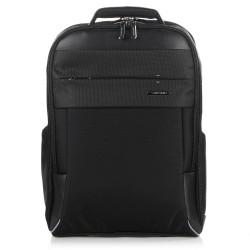 Τσάντα Πλάτης Laptop 15.6'' Samsonite Spectrolite 2.0 103575-1041 Μαύρο