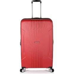 Βαλίτσα Μεγάλη 78εκ American Tourister Tracklite 88752 Κόκκινο
