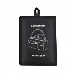 Αναδιπλούμενο Σακ-βουαγιάζ Samsonite 73273/1041 Μαύρο