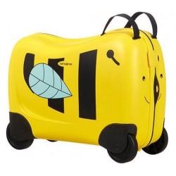 Βαλίτσα Παιδική Samsonite Disney Dreamrider Bee Betty 109640-7261