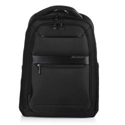 Τσάντα Πλάτης Laptop 15.6'' Samsonite Vectura Evo 123673 Μαύρο
