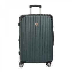 Βαλίτσα Μεσαία σκληρού τύπου 65εκ. New Line 6030/24 Κυπαρισσί