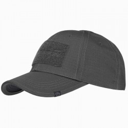 Καπέλο Pentagon Tactical 2.0 K13025-17 Γκρι