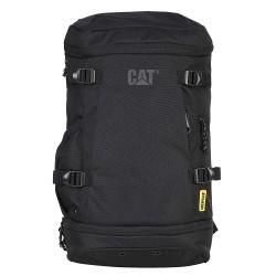 Σακίδιο πλάτης Laptop 15.6'' Caterpillar 83784-01 Μαύρο