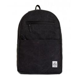 Τσάντα Πλάτης Laptop 14'' Burban Originals 2058 Μαύρο