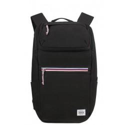 Τσάντα Πλάτης Laptop 15.6'' American Tourister UpBeat 129579-1041 Μαύρο