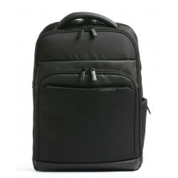 Τσάντα Πλάτης Laptop 15,6'' Samsonite Mysight 135071-1041 Μαύρο