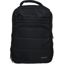 Σακίδιο πλάτης Laptop 15.6'' National Geographic Pro N00710-06 Μαύρο