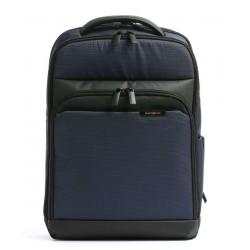 Τσάντα Πλάτης Laptop 15,6'' Samsonite Mysight 135071-1090 Μπλε