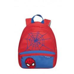 Σακίδιο πλάτης παιδικό Samsonite Disney Ultimate 2.0 Spider-Man 131853-5059