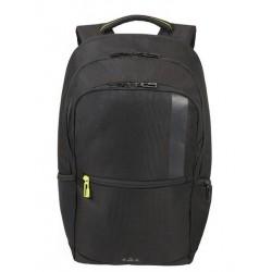 Τσάντα Πλάτης Laptop 15.6'' American Tourister Work-E 138222-1041 Μαύρο