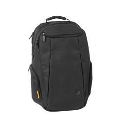 Σακίδιο πλάτης Laptop 15.6'' Caterpillar 83694-218 Ανθρακί
