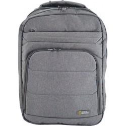 Σακίδιο πλάτης Laptop 15.6'' National Geographic Pro N00710-125 Ανθρακί