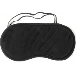 Ταξιδιωτική μάσκα ύπνου Diplomat ACMASK