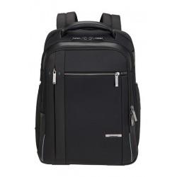 Τσάντα Πλάτης Laptop 15.6'' Samsonite Spectrolite 3.0 137258-1041 Μαύρο