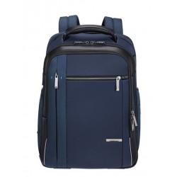 Τσάντα Πλάτης Laptop 15.6'' Samsonite Spectrolite 3.0 137258-1277 Μπλε