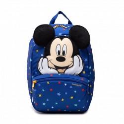 Σακίδιο πλάτης παιδικό Samsonite Disney Ultimate 2.0 Mickey Stars 140108-9548